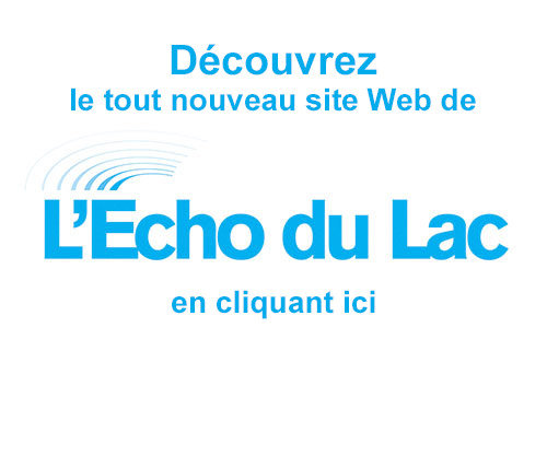 Logo officiel de